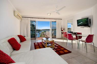 Maroochydore-Couples-Accommodation-5