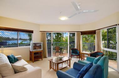 One-Bedroom-Apartments-Maroochydore-10