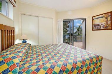One-Bedroom-Apartments-Maroochydore-1