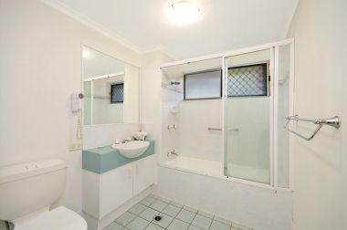 One-Bedroom-Apartments-Maroochydore-11