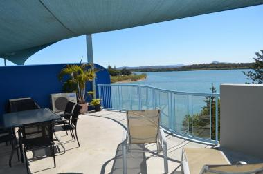 Two-Bedroom-Accommodation-Maroochydore-11