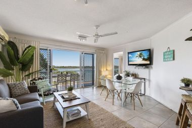 2-bedroom-spa-rooftop-maroochydore-apartments-03