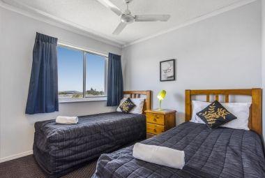 2-bedroom-spa-rooftop-maroochydore-apartments-10