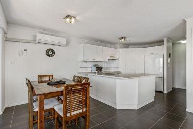 2-bedroom-spa-rooftop-maroochydore-apartments-14