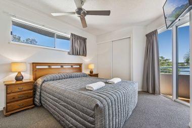 2-bedroom-maroochydore-apartments-07