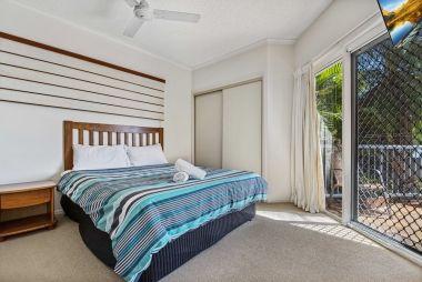 2-bedroom-maroochydore-apartments-08