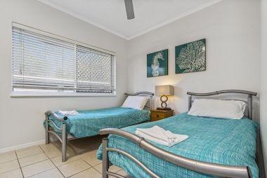 2-bedroom-maroochydore-apartments-09