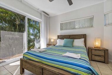 2-bedroom-maroochydore-apartments-10
