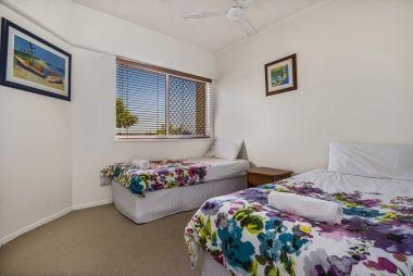 2-bedroom-maroochydore-apartments-11