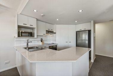 2-bedroom-maroochydore-apartments-18