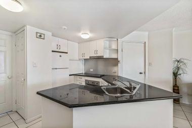 2-bedroom-maroochydore-apartments-19