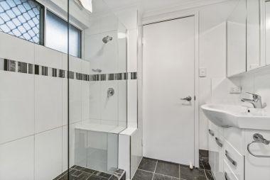 2-bedroom-maroochydore-apartments-20