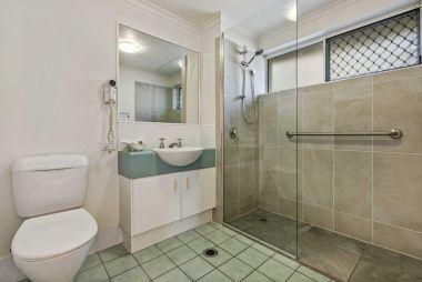2-bedroom-maroochydore-apartments-21