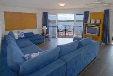 Accommodation-in-Maroochydore-Sunshine-Coast-2