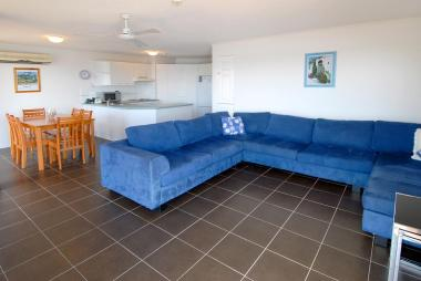Accommodation-in-Maroochydore-Sunshine-Coast-3