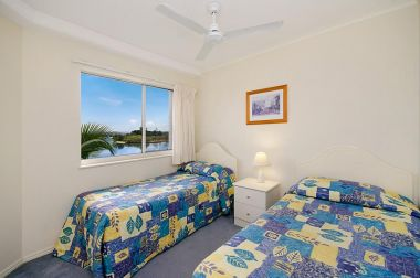 Accommodation-in-Maroochydore-Sunshine-Coast-8