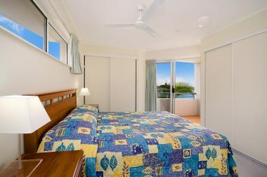 Accommodation-in-Maroochydore-Sunshine-Coast-9