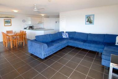 Accommodation-in-Maroochydore-Sunshine-Coast-3