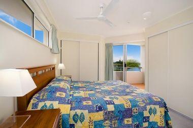 Accommodation-in-Maroochydore-Sunshine-Coast-9