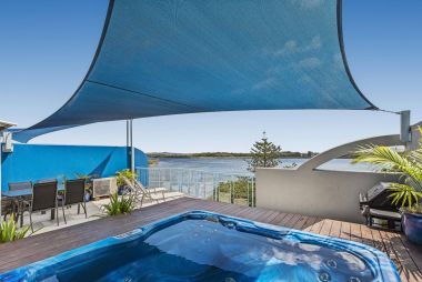 3-bedroom-spa-rooftop-maroochydore-apartments-03