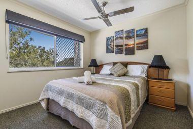 3-bedroom-spa-rooftop-maroochydore-apartments-04