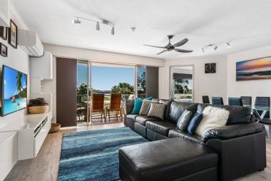 3-bedroom-spa-rooftop-maroochydore-apartments-40