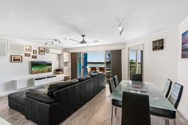 3-bedroom-spa-rooftop-maroochydore-apartments-41