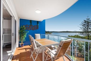3-bedroom-spa-rooftop-maroochydore-apartments-43