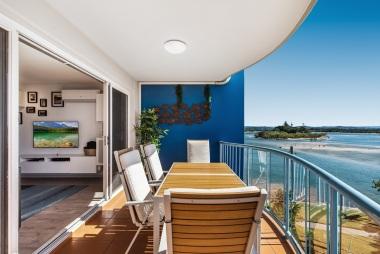 3-bedroom-spa-rooftop-maroochydore-apartments-44