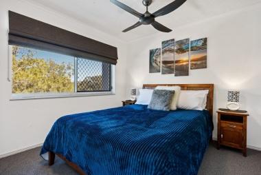 3-bedroom-spa-rooftop-maroochydore-apartments-46