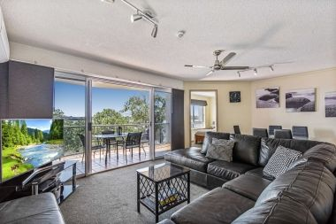 3-bedroom-spa-rooftop-maroochydore-apartments-01