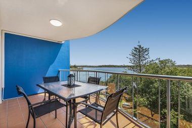 3-bedroom-spa-rooftop-maroochydore-apartments-06