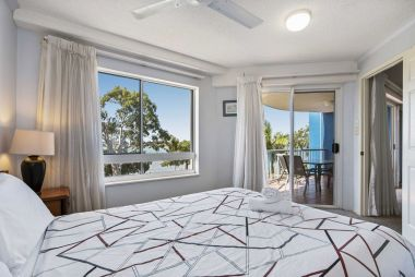 3-bedroom-maroochydore-apartments-03