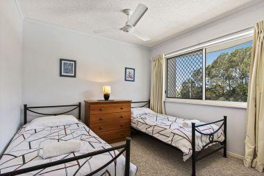 3-bedroom-maroochydore-apartments-05