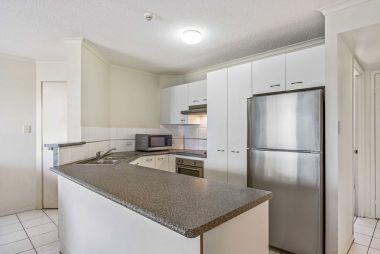 3-bedroom-maroochydore-apartments-07