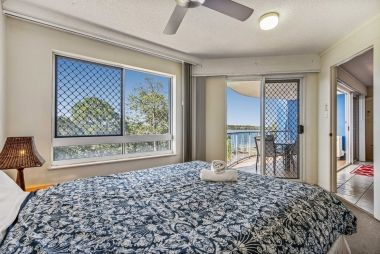 3-bedroom-maroochydore-apartments-04