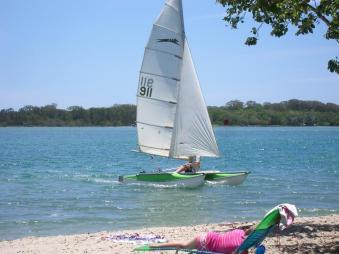 Maroochy-River-Sunshine-Coast-Accommodation-3