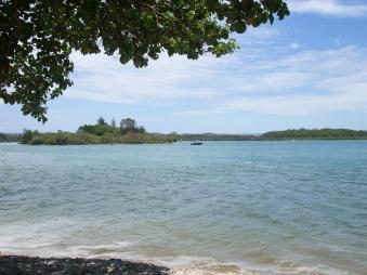 Maroochy-River-Sunshine-Coast-Accommodation-7
