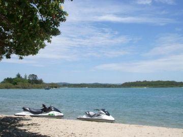 Maroochy-River-Sunshine-Coast-Accommodation-1