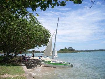 Maroochy-River-Sunshine-Coast-Accommodation-4