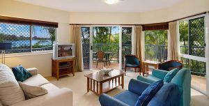 Maroochydore holiday apartments