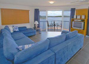 accommodation Maroochydore