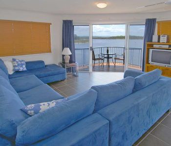 accommodation Maroochydore